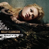 Because of You (Jason Nevins Club Mix) - Kelly Clarkson