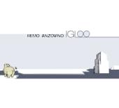 Igloo (Bonus Track Version)