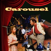 Carousel (Original Motion Picture Soundtrack)