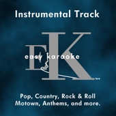 You're My Best Friend (Instrumental Track With Background Vocals) [Karaoke in the style of Don Williams]