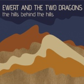 The Hills Behind the Hills cover art