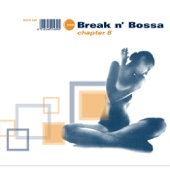 Break N' Bossa - Chapter 8