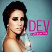 Bass Down Low (feat. The Cataracs) - The Cataracs & Dev