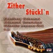 Zither Stückl'n