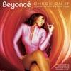 Check On It (feat. Bun B & Slim Thug) [Remixes] - EP