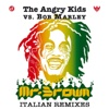 Mr. Brown (Italian Remixes) [The Angry Kids vs. Bob Marley]