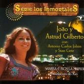 Samba E Bossa Nova (Remastered)