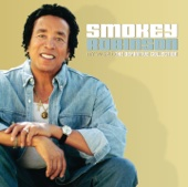 Just to See Her (Single Version) - Smokey Robinson