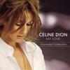 Céline Dion - A New Day Has Come (Radio Remix) artwork