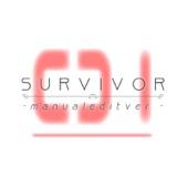 Survivor -Off Vocal Ver.-