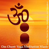 [Download] Om (Aum) MP3
