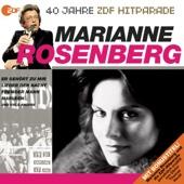 Das Beste aus 40 Jahren ZDF Hitparade: Marianne Rosenberg