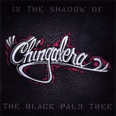 In the Shadow of the Black Palm Tree
