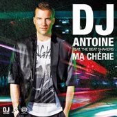 Ma chérie (DJ Antoine vs Mad Mark 2k12 Radio Edit) [feat. The Beat Shakers]