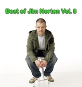 Opie & Anthony, Jim Norton - Best of Jim Norton, Vol. 8 (Opie & Anthony) [Unabridged]  artwork