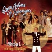 Vintage! ...ma non li dimostra (Disc 1)