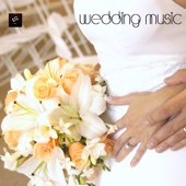 Canon in D - First Dance Wedding Songs