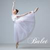 Ronds de Jambe Balet 6/8 - Balet Pasmo
