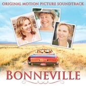 Bonneville (Original Motion Picture Soundtrack)