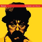 Dorus - Twee Motten artwork