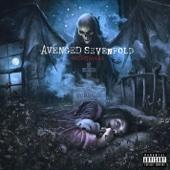 Avenged Sevenfold - Nightmare artwork