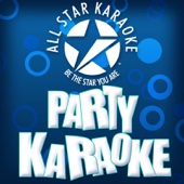 World's Greatest (In The Style Of R.Kelly) [Karaoke Version] - All Star Karaoke