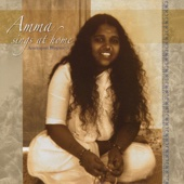 Amma Sings At Home, Vol.5