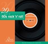 Da Doo Ron Ron (Re-Recorded)