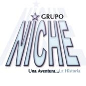 Una Aventura... La Historia - Grupo Niche