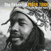 The Essential Peter Tosh (The Columbia Years)