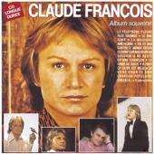 Le mal aimé - Claude François