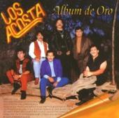 Sin Razón - Los Acosta