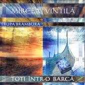 Toti Intr-O Barca / All In A Boat