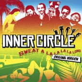 [Download] Sweat (A La La La La Long) MP3