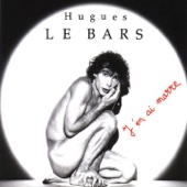 Hugues Le Bars - Camina artwork