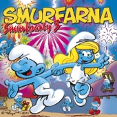 Smurfparty 3