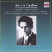 [Descargar] Mazurka No. 49 in F minor, Op. 68, No. 4 (arr. for violin and piano) Musica Gratis MP3