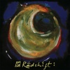 Redshift (Remastered)