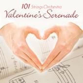 Valentine's Serenade - 101 Strings Orchestra