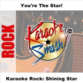 You're the Voice (As Made Famous By John Farnham) [Karaoke Version]