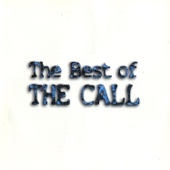 The Best of the Call - The Call