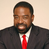 It's Hard - Les Brown