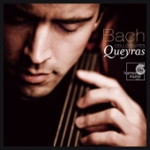 Bach: Complete Cello Suites