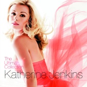 Ustaw na halo granie Katherine Jenkins The Ultimate Collection Special Edition Katherine Jenkins