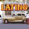 Maxi Latino, Vol. 3