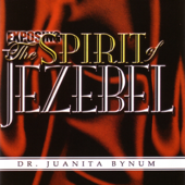 Exposing the Spirit of Jezebel