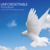 Unforgettable Panpipes