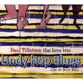 Lindy Hop Blues