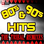 Tell It to My Heart (Tribal Remix)