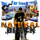Download Far from Reality - Natural Black on iTunes (Reggae)